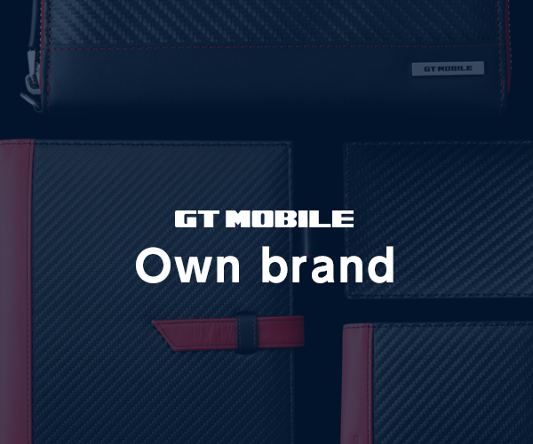 GT-mobile